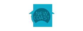 New Coast